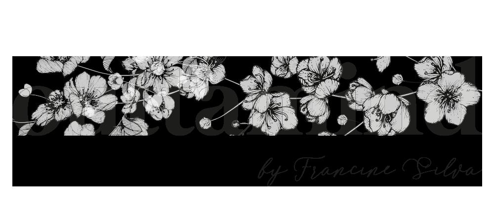 Outtamind – Lifestyle, moda, viagens, literatura e muito chá