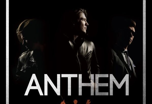 Anthem, Hanson