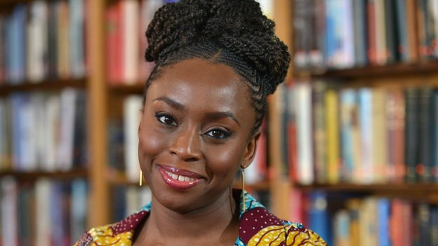 Chimamanda-Ngozi-Adichie-Americanah-National-Books-Prize-BellaNaija