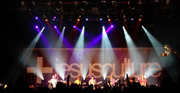 Jesus-culture-editada