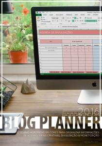 Sernaiotto-Blog-Planner-2016