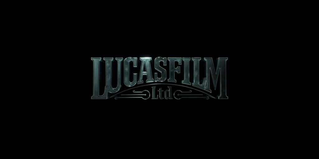 star-wars-7-force-awakens-trailer-screengrab
