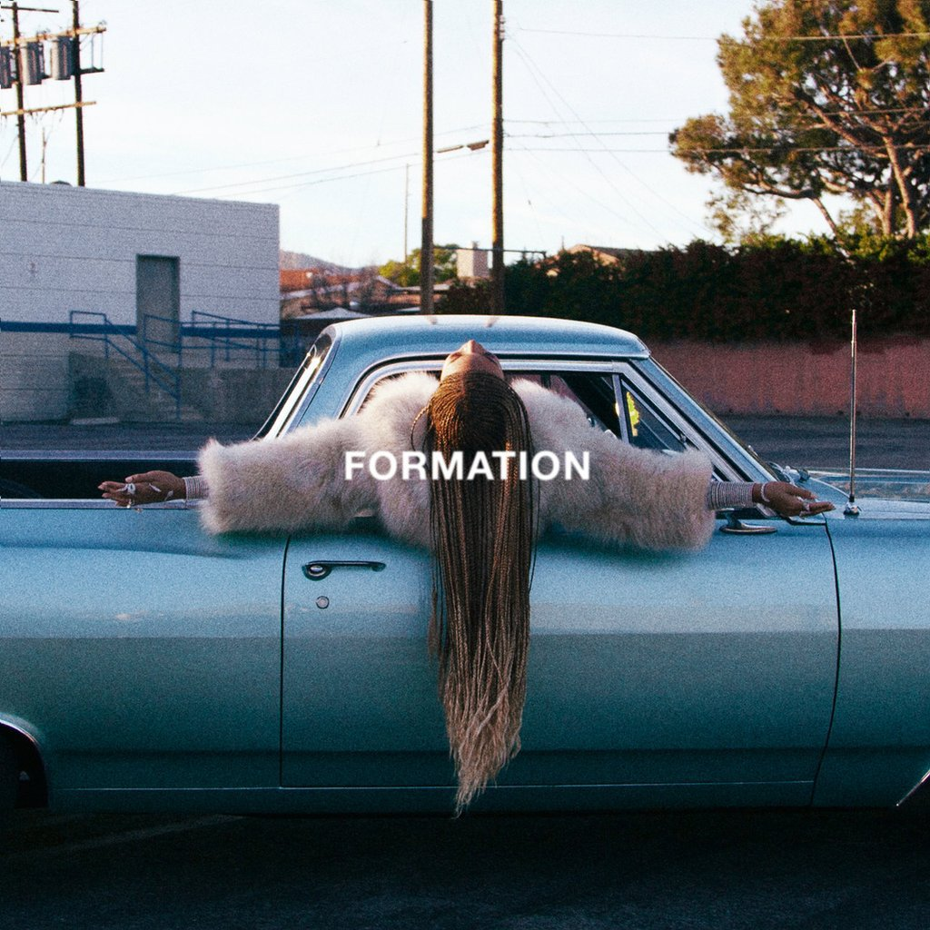 beyonce-formation-single