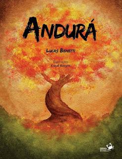 andura_lucas-benetti