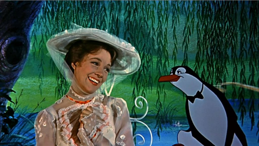 mary-poppins-julie-andrews-disney-s-ten-most-memorable-oscar-moments-png-296199