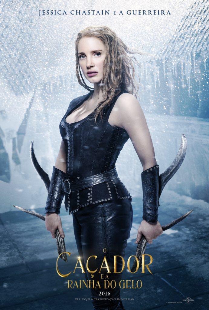 o-caçador-e-a-rainha-do-gelo-cartaz-003