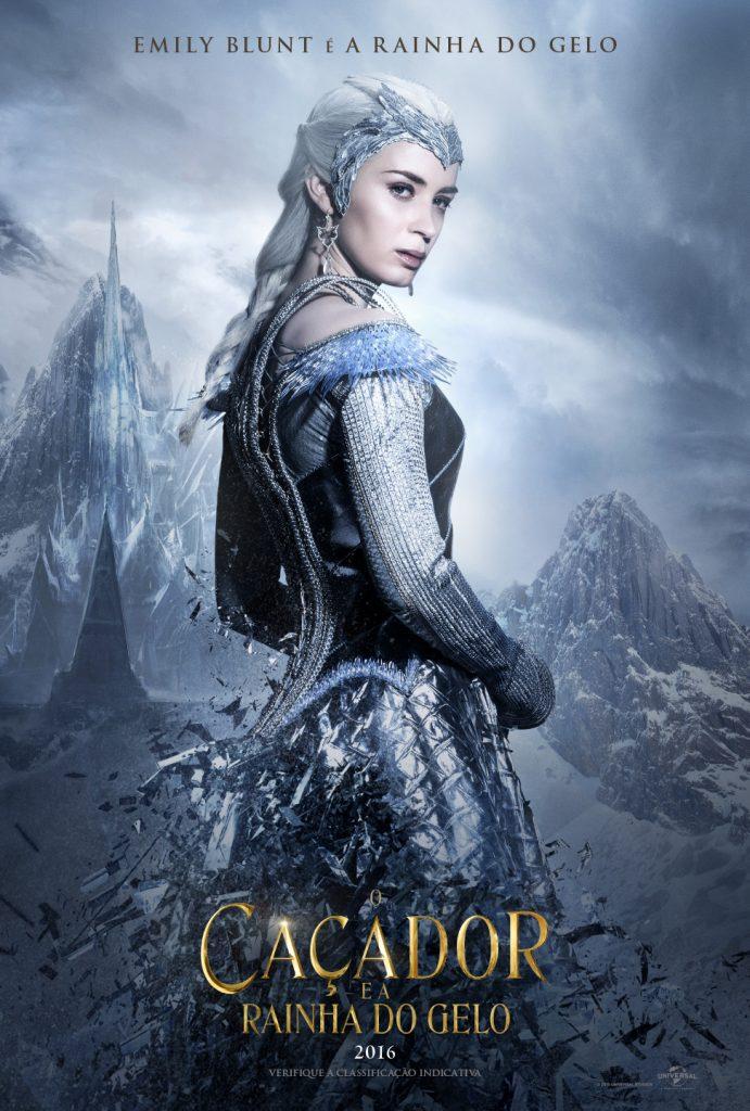 o-caçador-e-a-rainha-do-gelo-cartaz-004