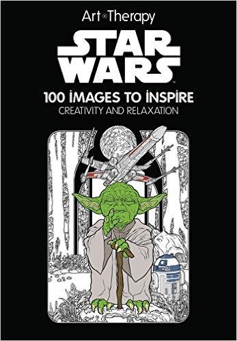 Star-Wars-Coloring-Book