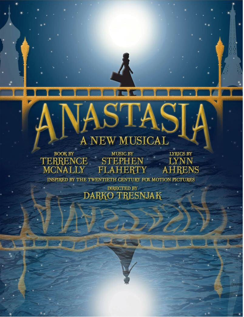 anastasia_new-musical