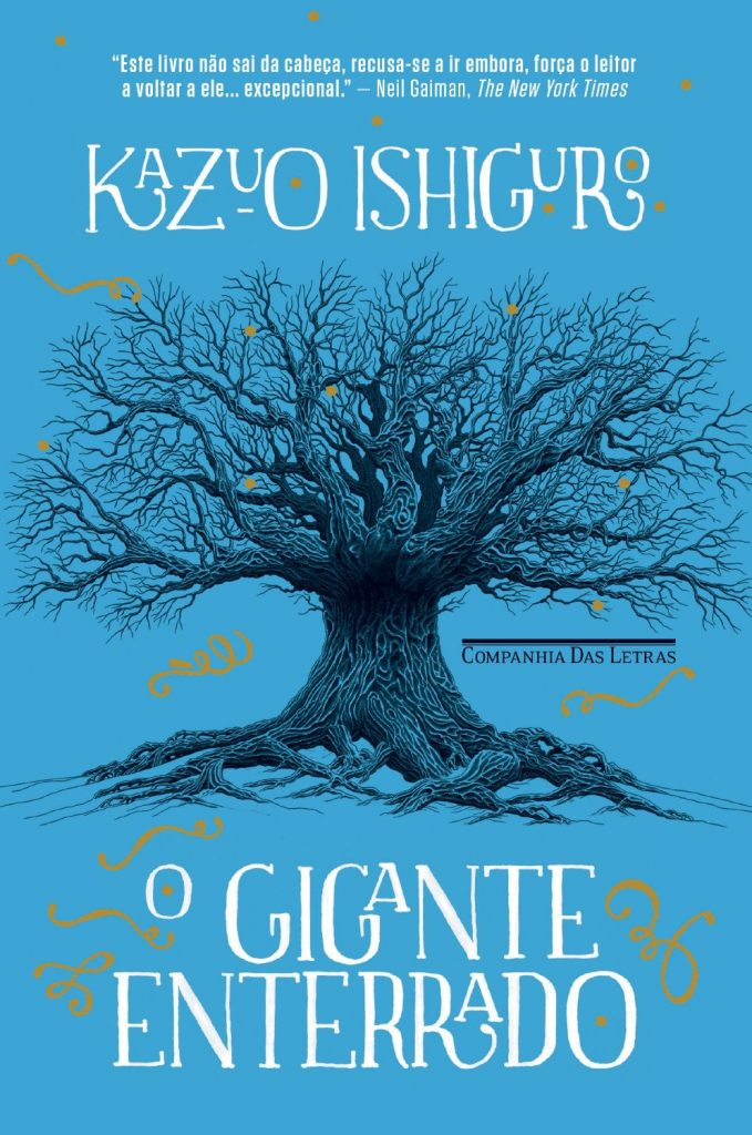 o-gigante-enterrado_kazuo-ishiguro