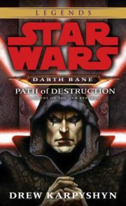 path-of-destruction-star-wars-legends-darth-bane