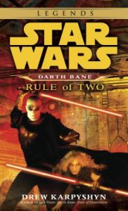 rule-of-two-star-wars-legends-darth-bane