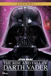 the-rise-and-fall-of-darth-vader
