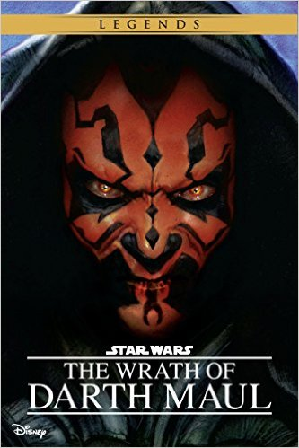 warth-darth-maul