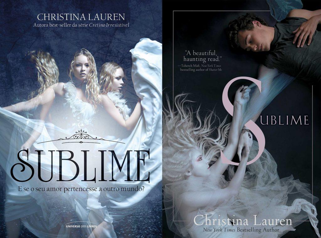 sublime-br-us