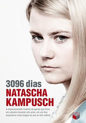 3096-dias