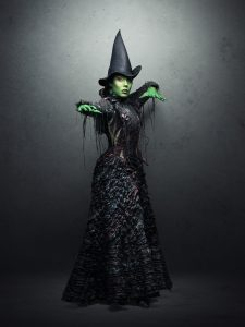 musical-wicked-br-2016-1