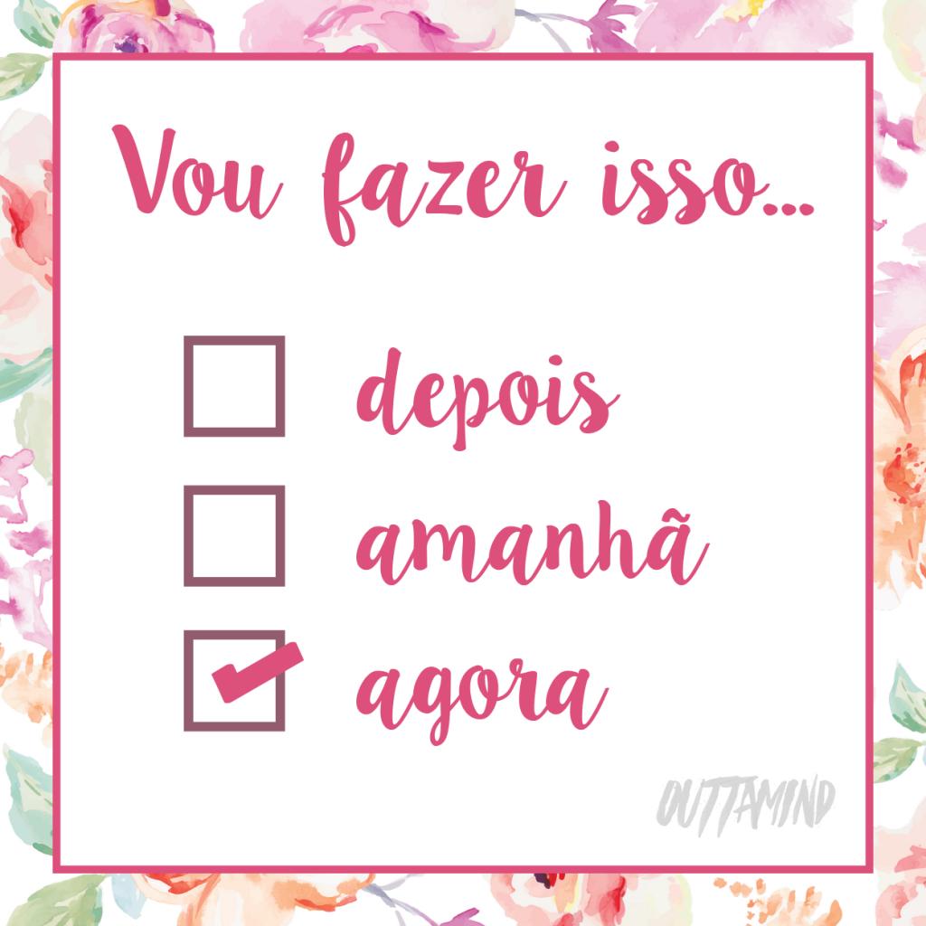 quadrinho_1