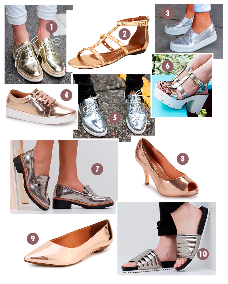 sapatos-metalicos_outtamindcom